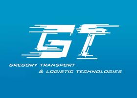 logo-gregori-trade