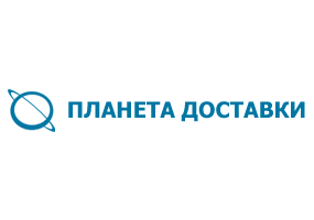 logo-planeta-dostavki
