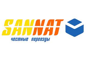 лого-атс