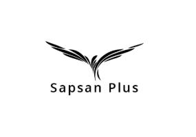 logo-sapsan-plus