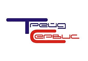 logo-trejd-servis