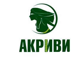 logo-akrivi