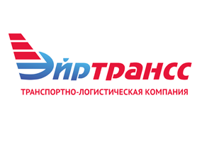 логотип ЭйрТрансс