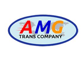 logo-amg trans