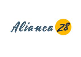 logo-ooo-alyanka-28