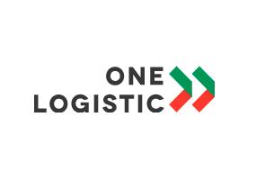logo-ooo-vanlodzhistik