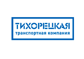 logo-ooo-tk-tikhoretskaya