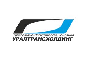 logo-ooo-tlk-uraltranskholding