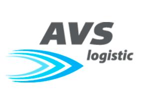 logo-ooo-avs-logistik