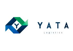 logo-ooo-yakutsktransagenstvo