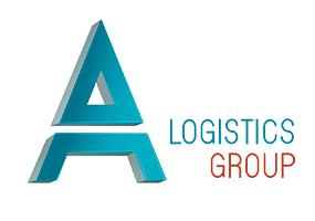 logo-ooo-a-logistik-grupp