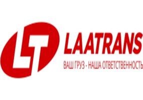 logo-laatrans