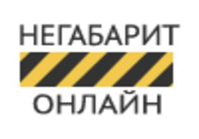 logo-negabarit-onlayn