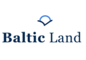 logo-baltik-land