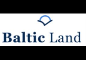 logo-baltik-land