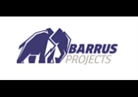 logo-barrus-proektnaya-logistika