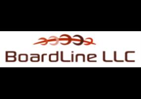 logo-boardlayn