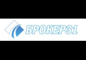 logo-broker-31