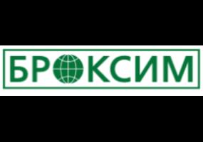 logo-broksim