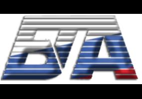 logo-bta-grupp