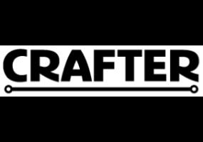лого-крафтер-цфо