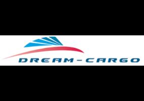 logo-drim-kargo