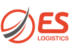 logo-es-logistiks