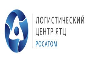 лого-логистический-центр-ятц