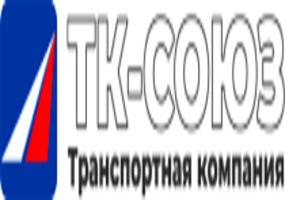 logo-tk-souz