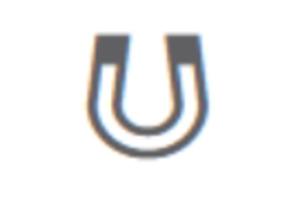 logo-ariganem