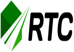 logo-RegionTransCom