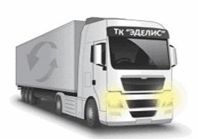 лого-тк-эделис