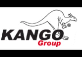 logo-kango-kastom