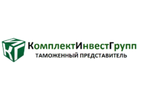 logo-komplekt-invest-grup
