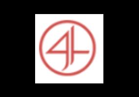 logo-kvatro-logistik