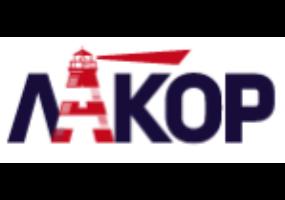 logo-lakor