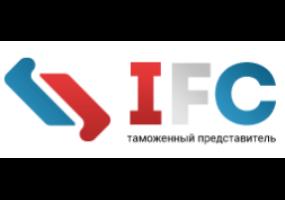 лого-международная-форвардинговая-компания