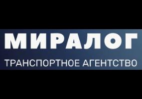 logo-miralog