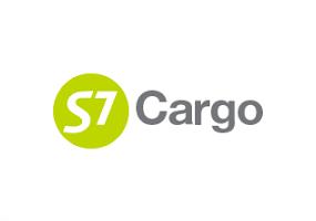 logo-s-7-cargo