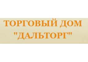 logo-daltorg