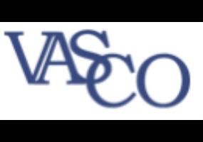 logo-vasko