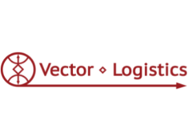 logo-ooo-vektor-lodzhistiks