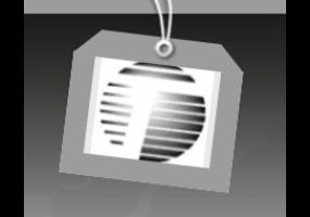 logo-vneshterminalservis