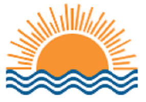 Логотип Sunmarine Shipping Services