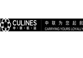 Логотип China United Lines