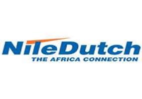логотип Nile Dutch Africa Line