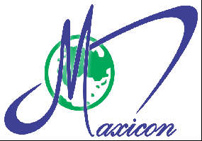 логотип Maxicon Container Line
