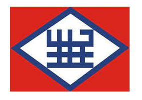 Minsheng Ocean Shipping логотип