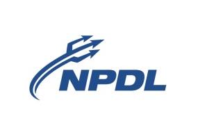 Neptune Pacific Direct Line логотип