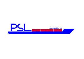 PSL Navegacao логотип